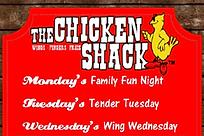 chicken-shack.png