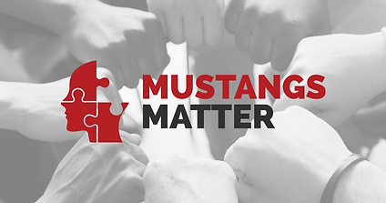 Prosser Memorial Health Launches Mustangs Matter Youth Mental Health Initiative