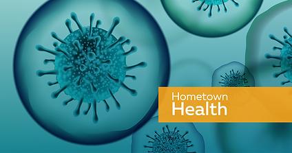 Hometown Health April 2020