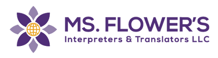 Ms-Flowers-Logo-Horizontal-Color-500.png