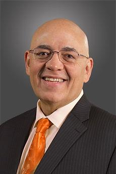 Jacobo A. Rivero