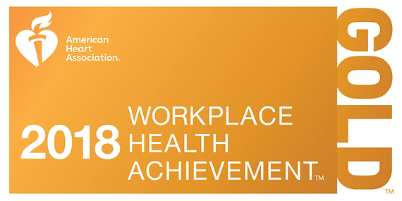 AHA_Index-Award-Gold-2018-TW.png