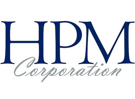 Team HPMC Earns Coveted Environmental Award