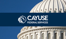 Cayuse Federal Services