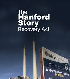 Recovery_Act_Poster_small1.jpg