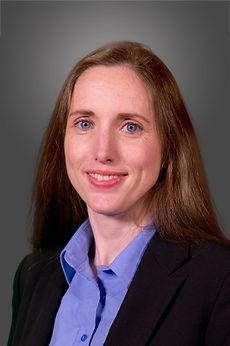 Heidi Weaver
