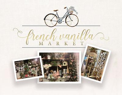 french-vanilla-market.jpg