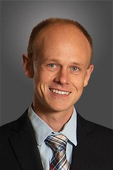 Robert Wenger