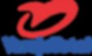 VarejoTotal_Logo-VT.png