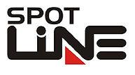 logo_spotline.jpg