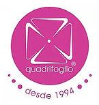 logo_quadrifoglio.jpg