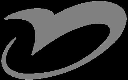 VarejoTotal_Logo-back.png