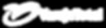 VarejoTotal_Logo.png