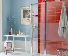 adjustable-fusion-shower-pan-600x500.jpg