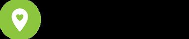 FJ_Logo_HorizBlkAsset 15@4x.png