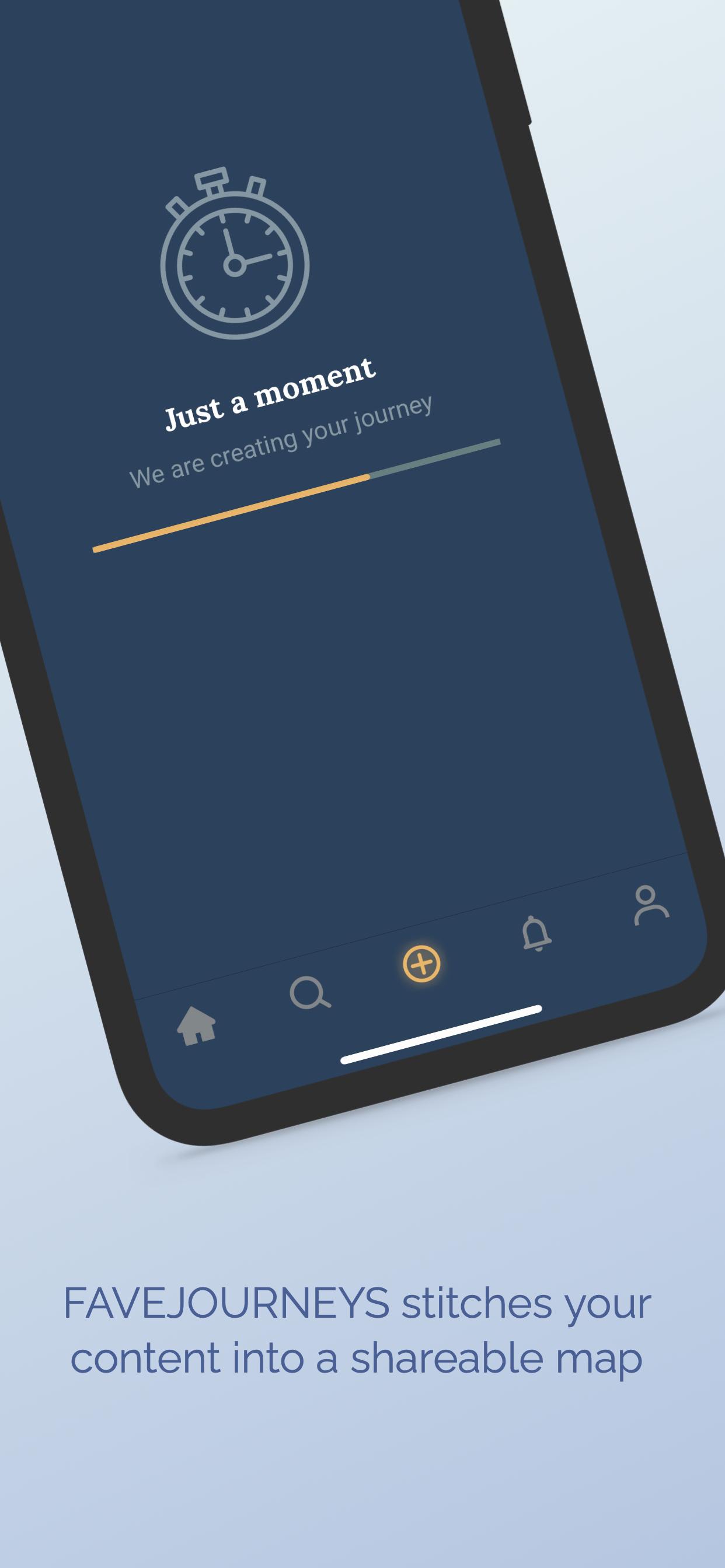 6.5-inch Screenshot 4.png