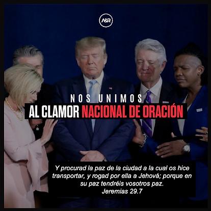 oracion.png