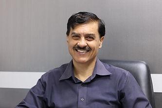 Dr Pandya.jpg