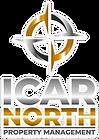 ICAR NORTH LOGO SHADOW.png