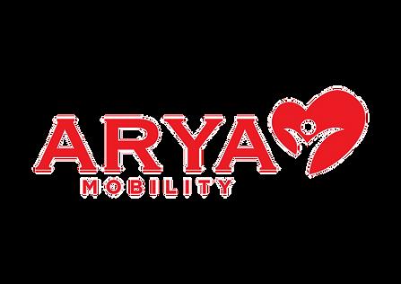 arya%20mobility%20logo_edited.png