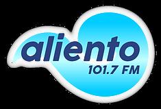 ALIENTO FM LOGO.png