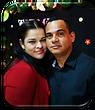 Julio y Diana.png