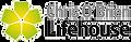 ChrisOBrien_Logo_edited.png