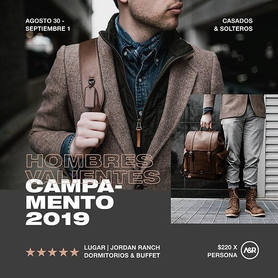 Camp Valientes 2019.jpg