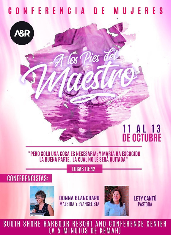 Congreso Mujeres Oct 19_edited.jpg
