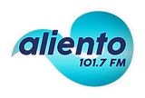 ALIENTO%20FM%20LOGO_edited.png