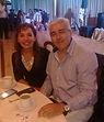 Arnaldo y Fabiana.jpg