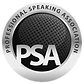 psa1-logo-transparent.png