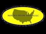 NPS%20Logo%20alpha_edited.png