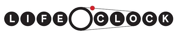 LoC_logo.png