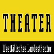 Westfälisches Landestheater.jpeg