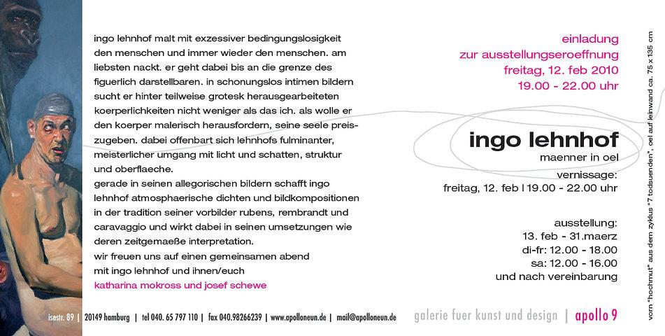 apollo9_ingo_lehnhof_2.jpg