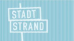 startseite_container.jpg