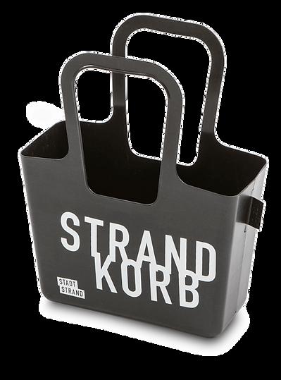 StadtStrand_Strandkorb.png