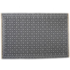 plastic-carpet-120x180-cm-checked.jpg