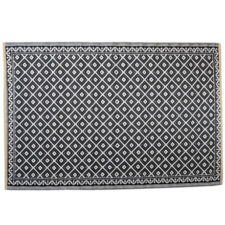 plastic-carpet-120x180-cm-checked.jpg