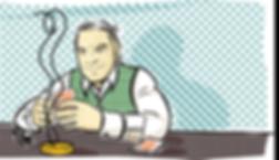 ista_transparenz_illu_2-01.png