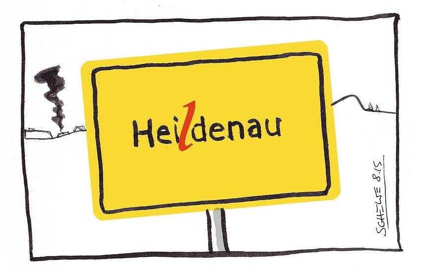 Heidenau_web.jpg
