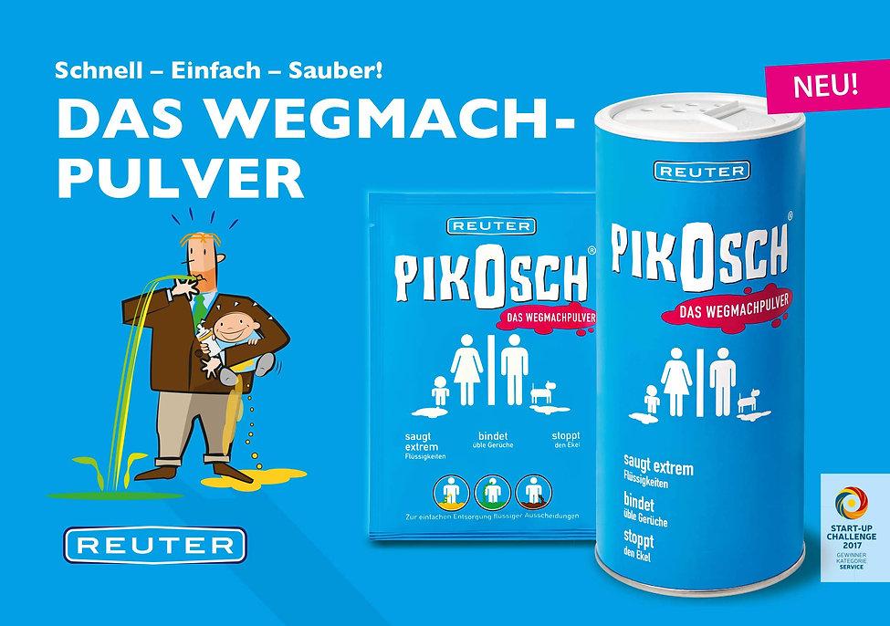 Pikosch_Cover.jpg