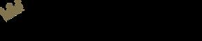 Logo_KDF_Gold_lang.png