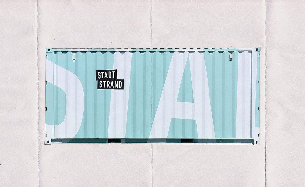 Stadtstrand_Container_Design_x.jpg