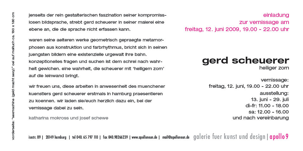 apollo9_gerd_scheuerer_2.jpg
