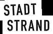 stst_weblogo_300px.png