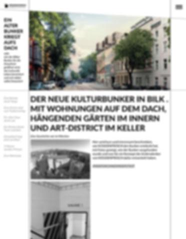 bunker_seite_2.jpg