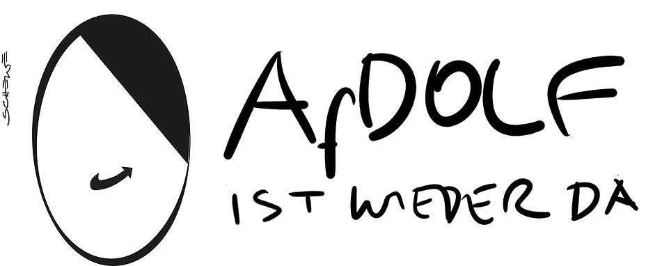 afdolf_web.jpg