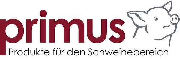 Primus-Logo_web.jpg